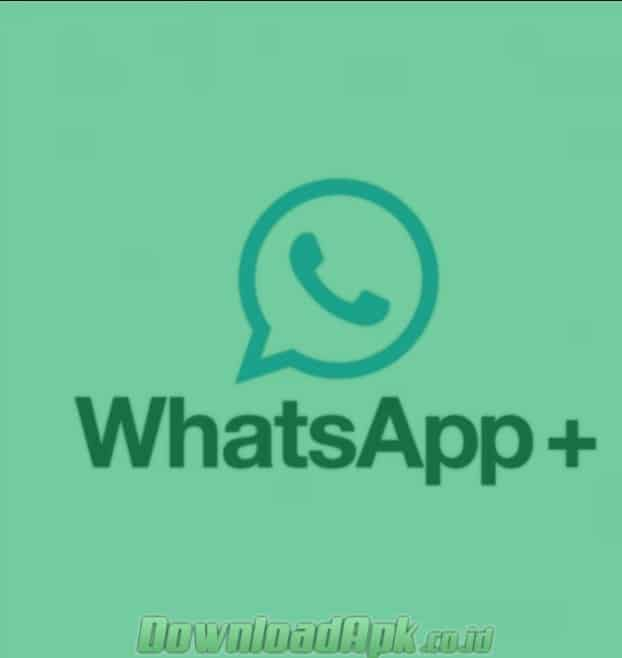 whatsapp plus official