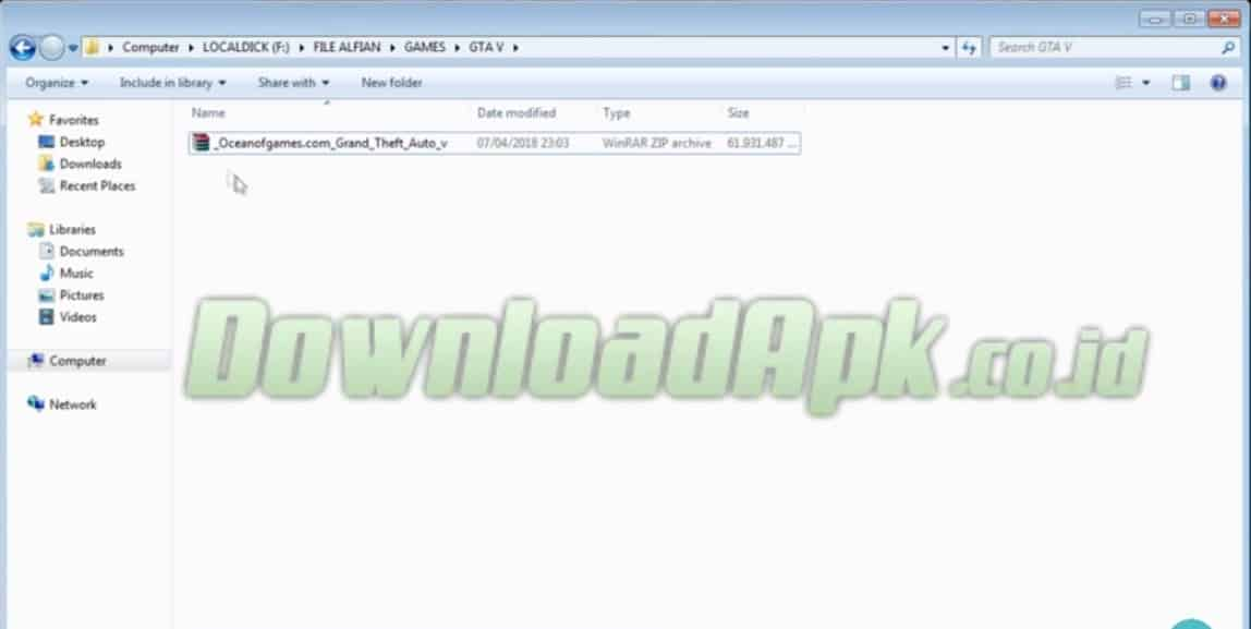 download gta 5 pc highly compressed