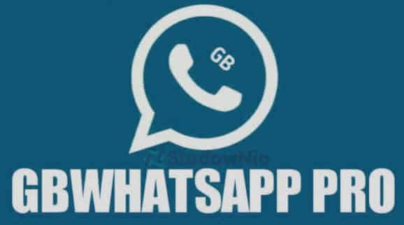 Gbwhatsapp Pro Mod Apk Download Terbaru 2020 Anti Ban
